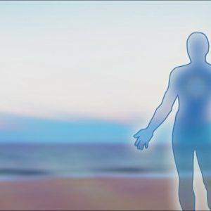 Слободниот дух - Бог во нас
