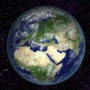Dokumentarne emisije - priroda i životinje