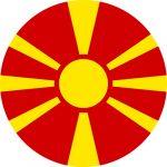 macedonia-flag-round-small